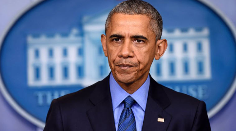 Obama'dan yıllar sonra gelen itiraf: Taliban'ı yenemedik