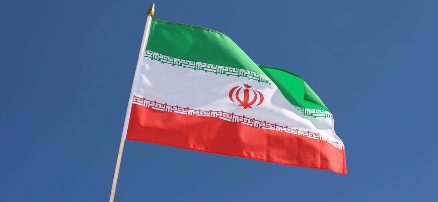 İran Silahlı Kuvvetler'in ekonomik faaliyetlerine kısıtlama getiriliyor