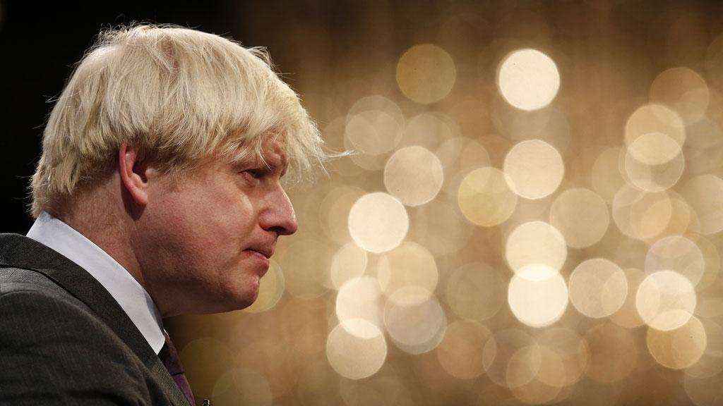 İngiliz bakan: Suudi Arabistan ve İran İslam'ı kullanıyor