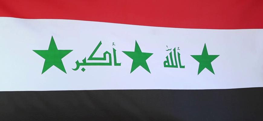 Irak'ta 'büyük koalisyon' arayışları