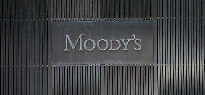 Türkiye'nin kredi notunu düşüren Moody's'e Hazine ve Maliye Bakanlığı'ndan yanıt