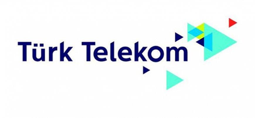 Türk Telekom 'internet paylaşımı' kararını açıkladı