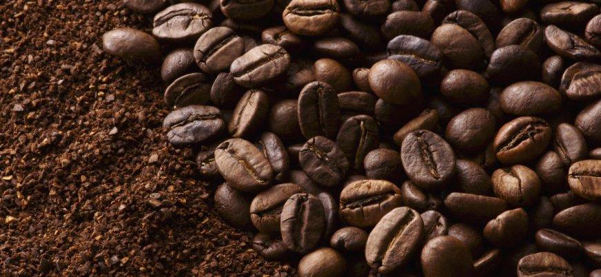 Kafein: Ne kadarı zararlı, nasıl dengelenebilir?