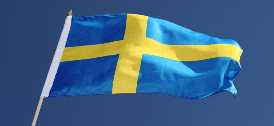 İsveç'te göçmen karşıtlarını destekleyen bot hesaplarda artış