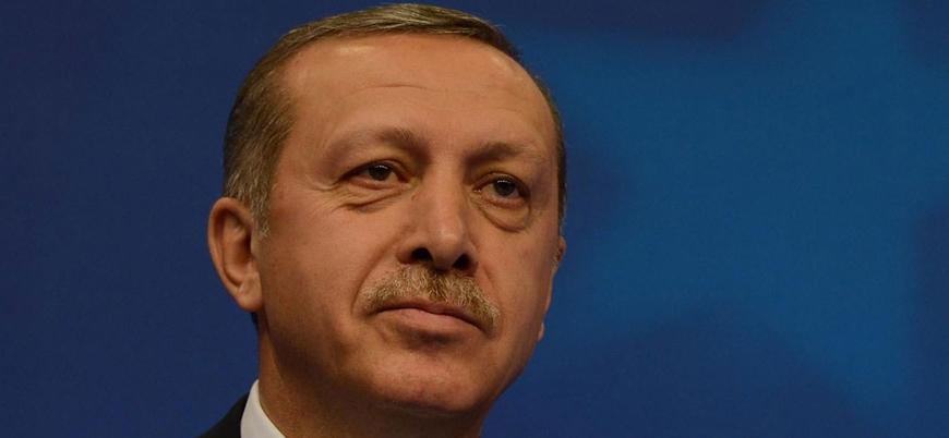 Erdoğan: Ekonomimiz üzerinde şüphe oluşturmaya çalışıyorlar