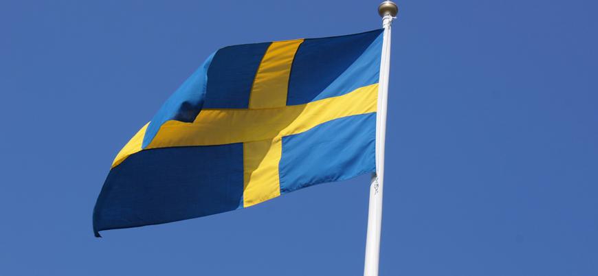 İsveç'te göçmen karşıtı aşırı sağcıların oylarında artış