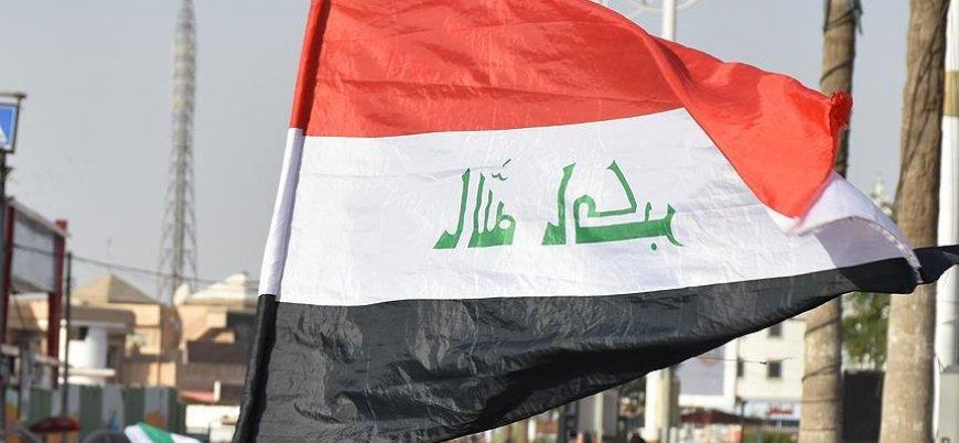 'Bina koalisyonu' Irak'ta hükümeti kuracak