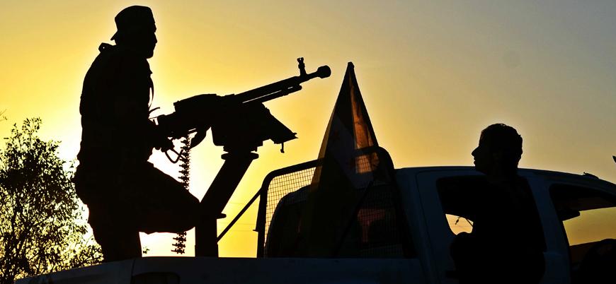 İdlib'de mevcut duruma giden süreç ve geleceğe dair ihtimaller