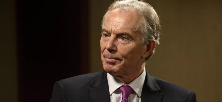 İngiltere eski başbakanından Brexit çıkışı: İyi bir fikir değil