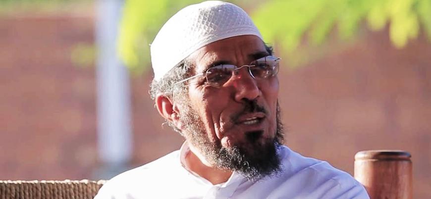 Suudi Arabistanlı din adamı Selman el Avde'nin idamı isteniyor
