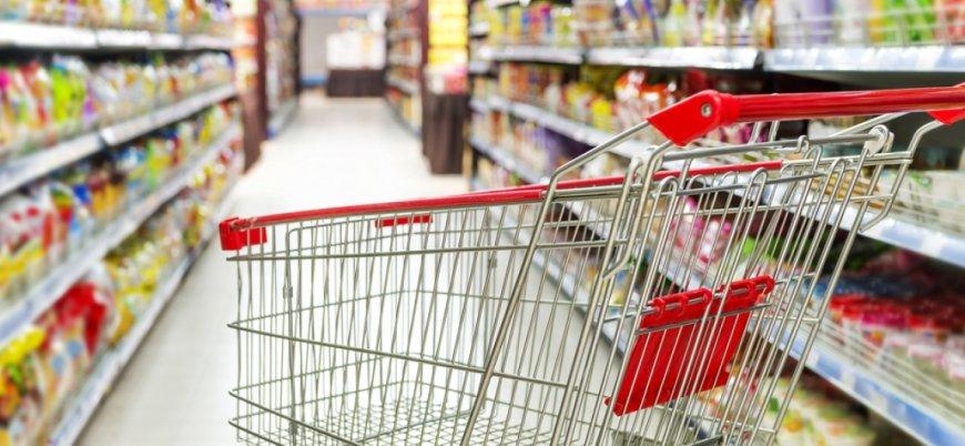 TESK: Türk malı ürünler işaretlensin, halkımız yerli ürüne yönelsin