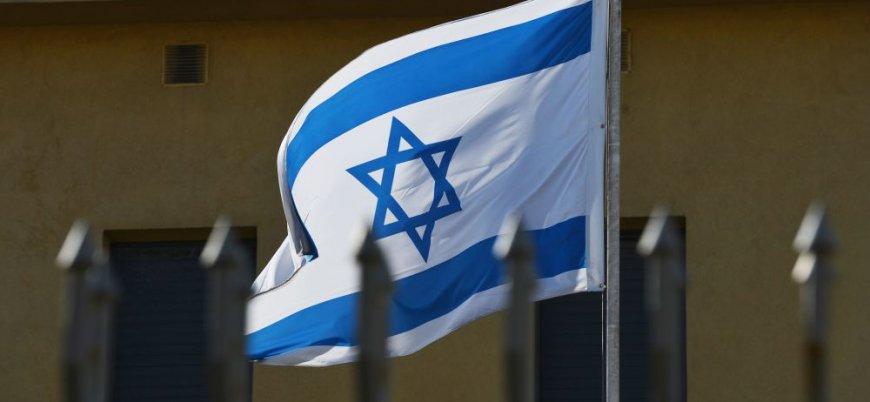 İsrail'de yeni hükümet düşüyor mu?