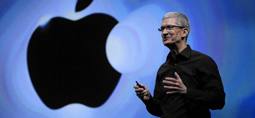 Haftaya tanıtılacak yeni iPhone'lar hakkında ne biliniyor?