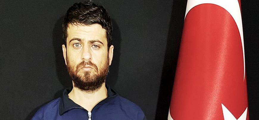 MİT'ten Suriye'de 'nokta operasyon'
