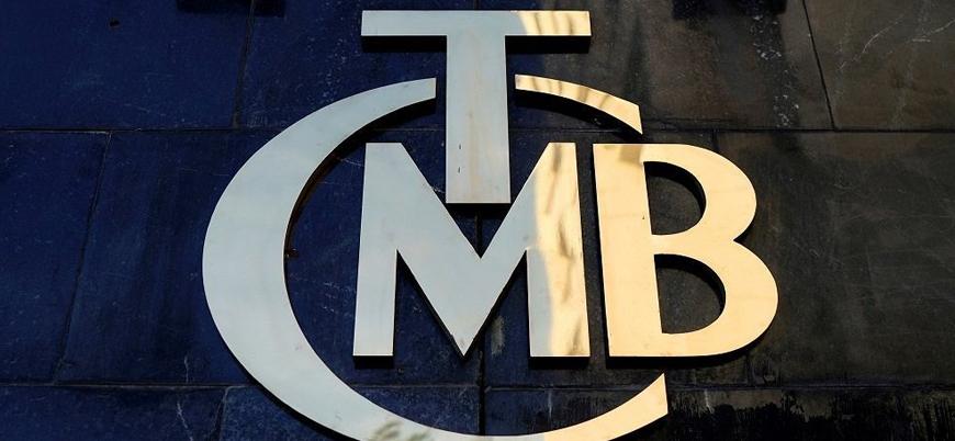 Merkez Bankası beklenen kararı verdi
