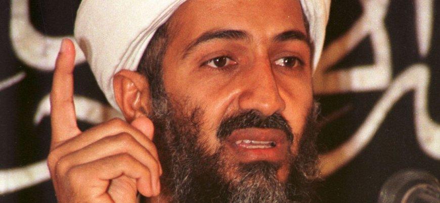 El Kaide'nin eski lideri Usame bin Ladin'i öldüren askerden itiraf