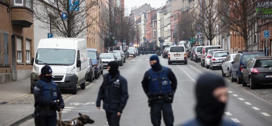 İsviçre ajanlık şüphesiyle iki Rus vatandaşını sınır dışı etti