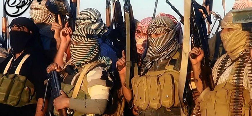 IŞİD'den Irak'ta iki ayrı saldırı