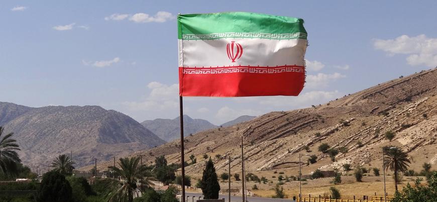 İran Türkiye'nin 'PKK'ya ortak operasyon' açıklamasını yalanladı