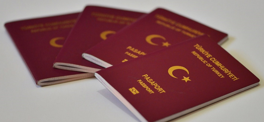 250 bin Dolara Türk vatandaşlığı
