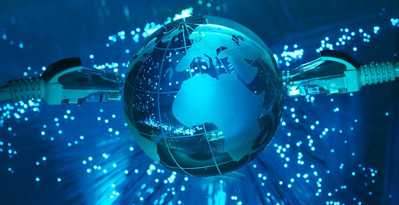 Türkiye internet hızında 64. sırada