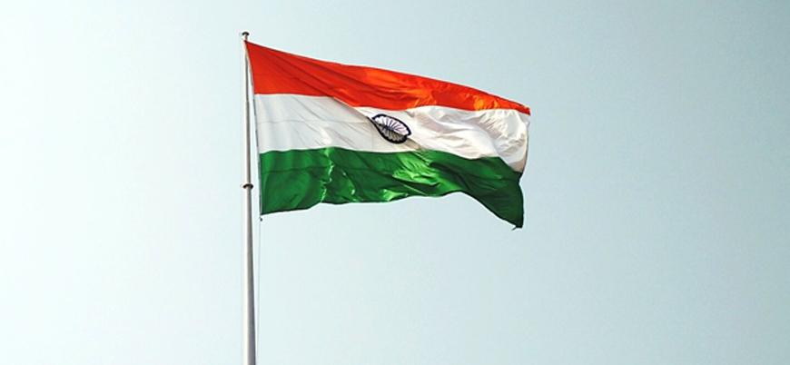 Hindistan ABD yaptırımına karşı İran'dan rupi ile petrol alacak