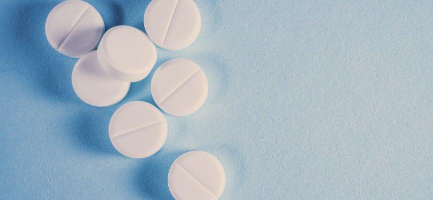 Aspirin kullanmanın yarardan çok zararı olabilir