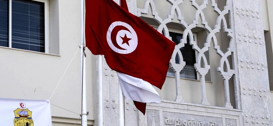Tunus ile Türkiye arasında savunma sanayi projesi
