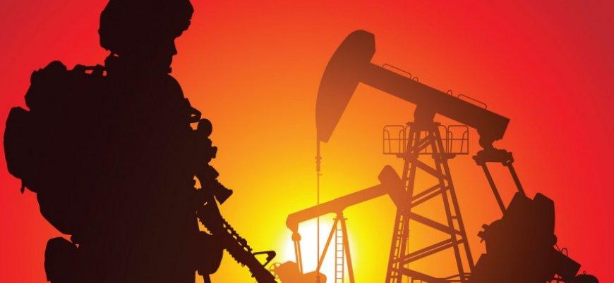 OPEC: Enerji talebi 365 milyon varil olacak
