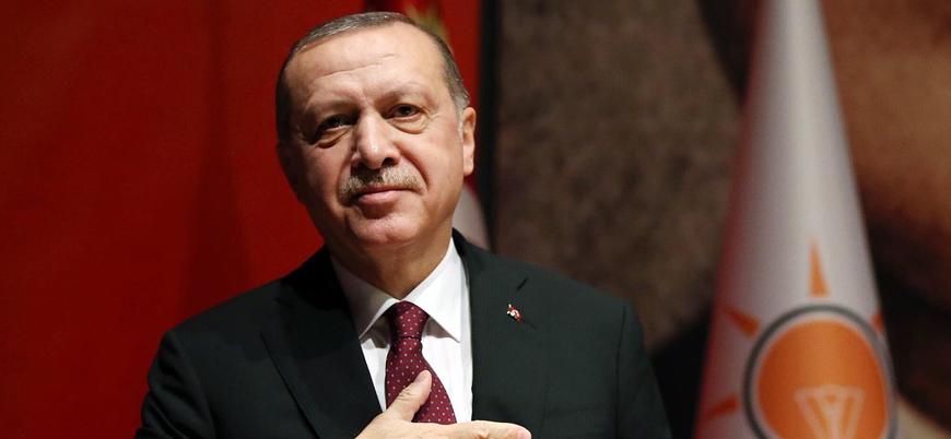 Erdoğan'dan yabancı yatırımcıya: Sıkıntınız olursa ben buradayım