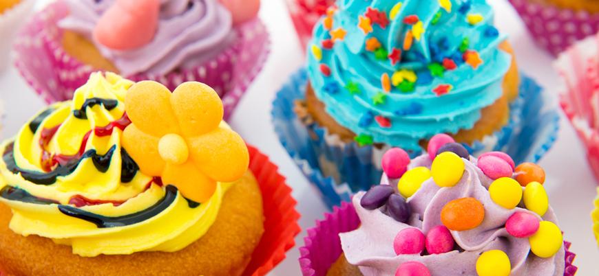 Şekerin vücuda zararları neler?