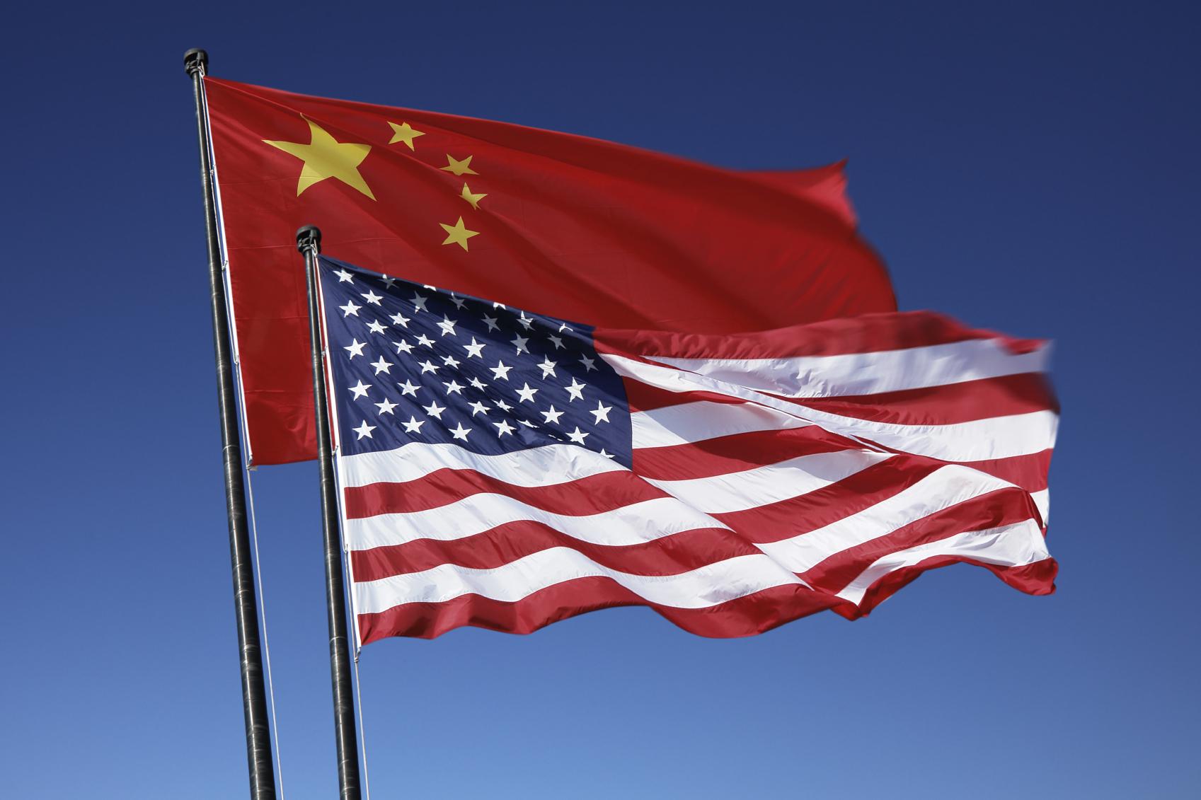 Çin denizi ısınıyor: ABD denizaltısına el koyuldu