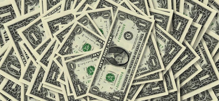 AB küresel ticarette doların etkisine tepkili