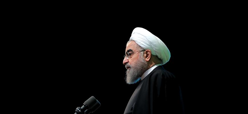 İran'dan Türkiye ile iş birliği açıklaması