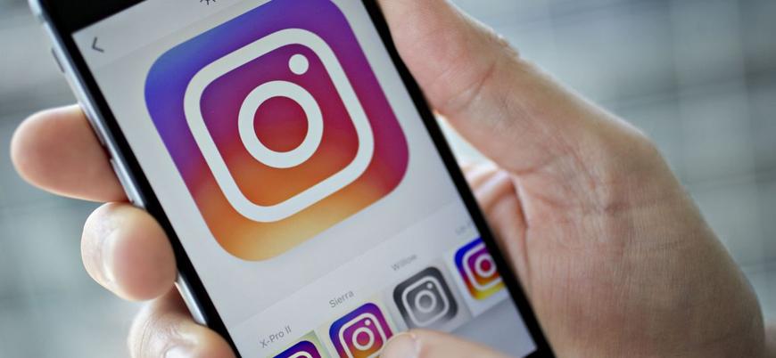 Instagram kurucuları istifa etti