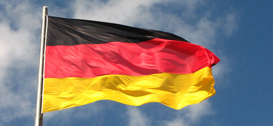 Merkel: AB ekonomisi ABD-Çin ticaret savaşından etkilenecek