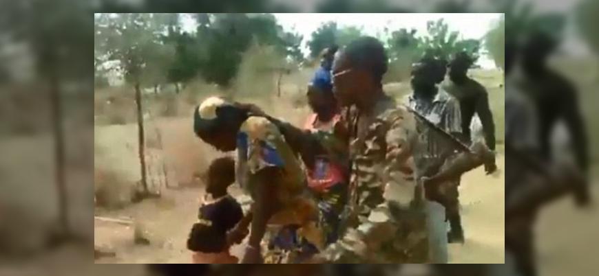Kamerun'daki sivil katliamının konumu ve failleri tespit edildi