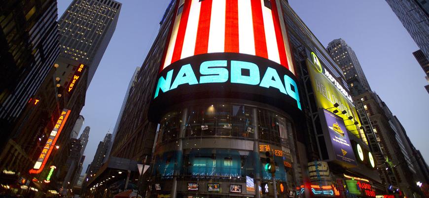 ABD merkezli Nasdaq, Borsa İstanbul'dan çıktı