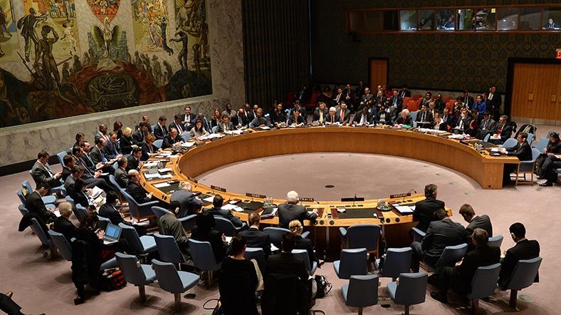 BM, Halep'e gözlemci gönderecek mi?