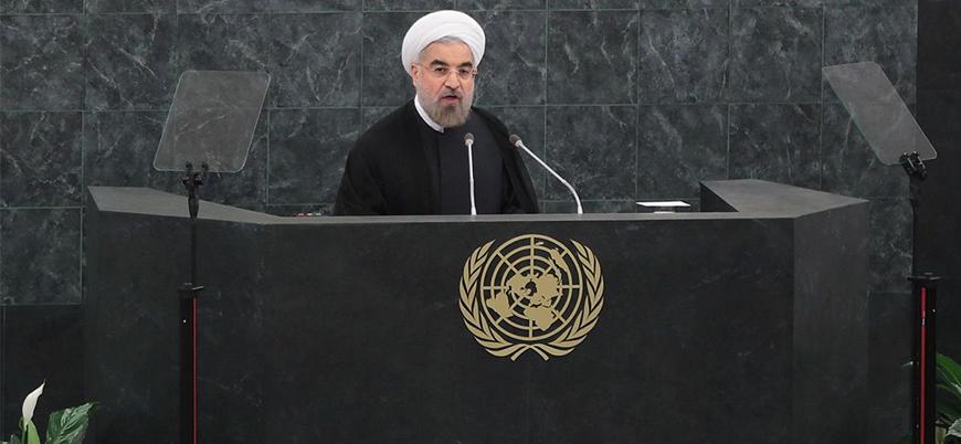 'İran ile ticaret için özel mekanizma' uygulamaya geçiyor