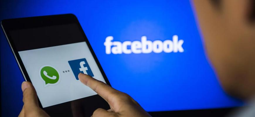 WhatsApp kurucusu: Kullanıcıların gizliliğini Facebook'a sattım