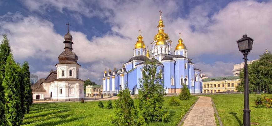 Ortodokslar arasındaki gerginlik sürüyor