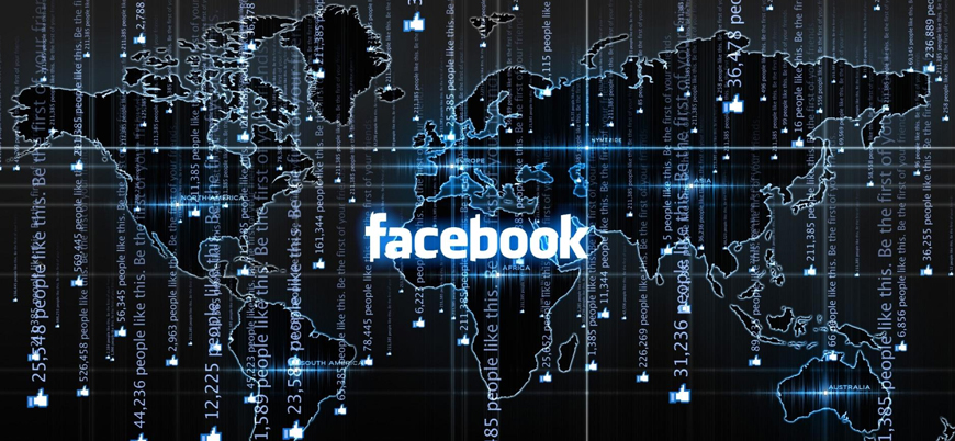 90 milyon Facebook kullanıcısının hesabı 'ele geçirilebilir'