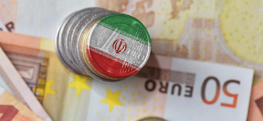 İran Avrupa ile euro üzerinden çalışacak