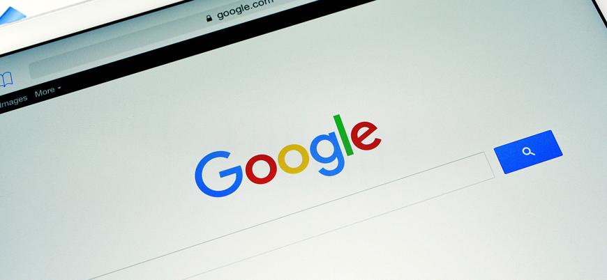 Belçika'dan askeri alanları gösteren Google'a dava