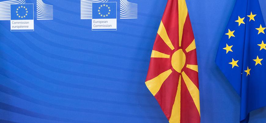 Yunanistan: Referandum sonucu çelişkili