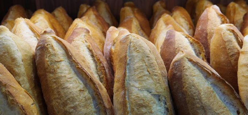 Ticaret Bakanlığından ekmek zammına müdahale