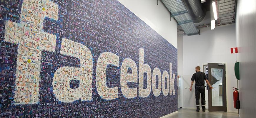 Facebook: 50 milyon hesap tehlikede