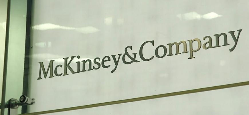 McKinsey hakkında bilinmeyenler