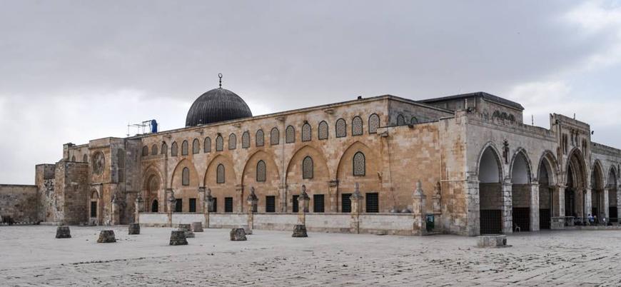Selahaddin Eyyubi ve Kudüs'ün fethi